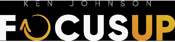 Ken Johnson | FocusUp